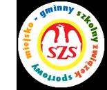 Miejsko-Gminny Szkolny Związek Sportowy w Strzyżowie