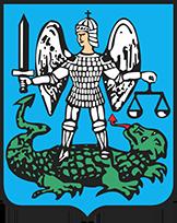 POL_Strzyzow_herb